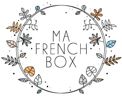 Ma french box